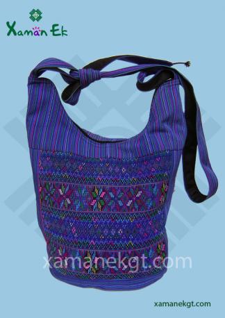Mayan Shoulder bags from Guatemala wholesale worldwide shipping