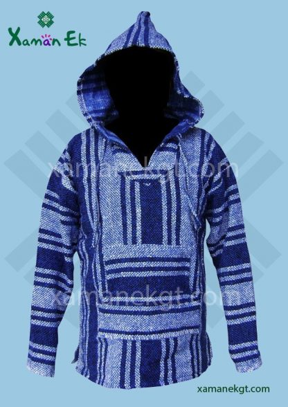 Baja Hoodies wholesale by xaman ek