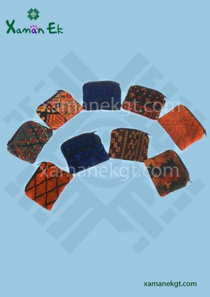 coin purses wholesale handcrafted in guatemala