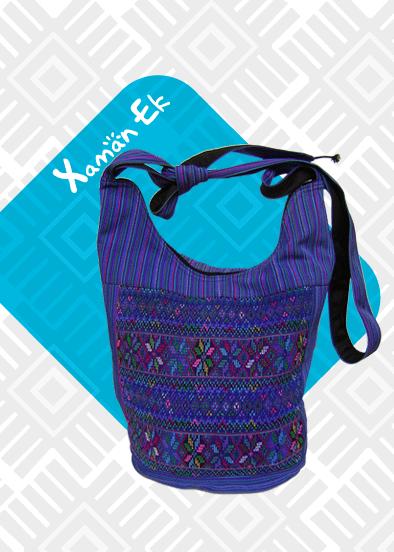 Mayan Bags