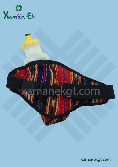 guatemalan Hydration Waistpack