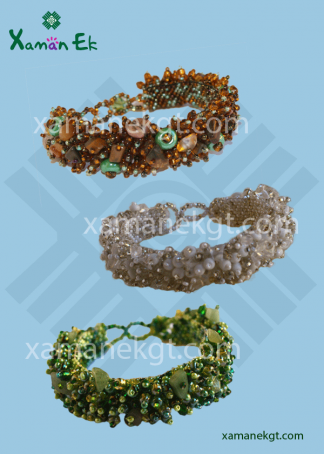 guatemalan beaded bracelets wholesale